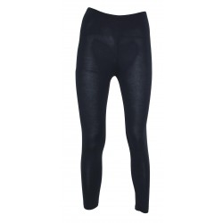 LEGGINGS GIOVANNA WOMEN DEEROSE