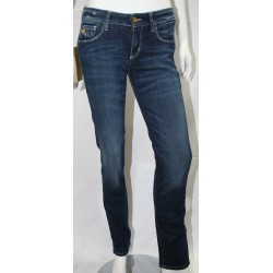JEANS WOMEN CARLA ONE TAKE TWO