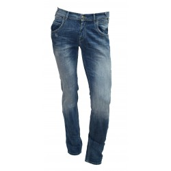JEANS UOMO TAKE TWO PEDRO DENIM