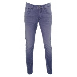 AVIO PANTS WOMAN TAKE TWO KAJA