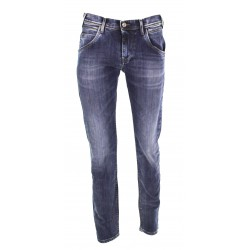 JEANS UOMO TAMIR DENIM D2402 TAKE TWO
