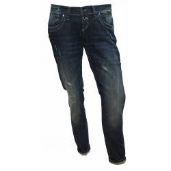 JEANS DONNA TAKE TWO SLIM
