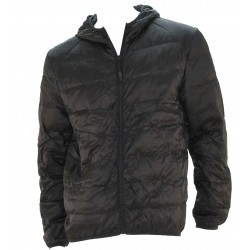 JACKET MEN GHEODESICK 90 GR.