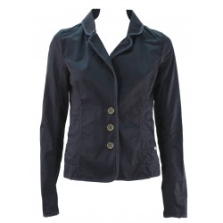 JACKET WOMAN BLAZZER BLKA1668 BENCH