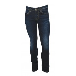 JEANS UOMO DEXTER MULAN FIT TAKE TWOJEANS UOMO DEXTER MULAN FIT TAKE TWO