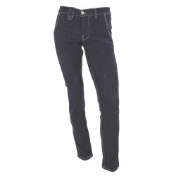 MULAN JEANS MEN TAKE TWO P03934 D2257