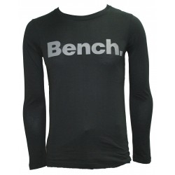 SHIRT MEN'S COALITION BENCH