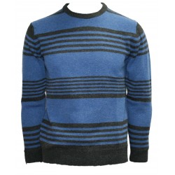 MEN'S CREW NECK SWEATER WINTER 578,006 STACKS