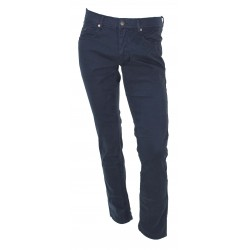LIGHT PANTS MAN ZEBO TAKE TWO PO3959 CE052