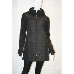SHENANIGAN BENCH JACKET WOMAN