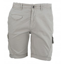 SHORTS UOMO PC0671 LOKIE SIMPLE TAKE TWO