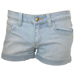 SHORTS WOMAN MONKEE GENES BAMBOO LIGHT