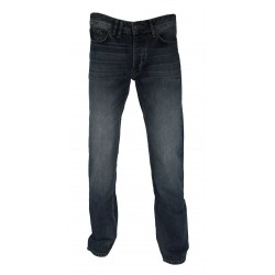 JEANS UOMO SNARE 32 BENCH