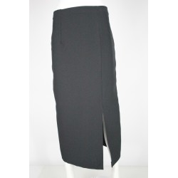 SKIRT WOMAN HALF SEASON LONG BY BRAND