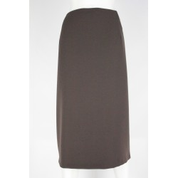 SKIRT WOMAN COMPLY HALF SEASON DROPS OF ELENA