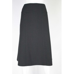 SKIRT WOMAN WINTER COMPANY COMPLY DEADIVA