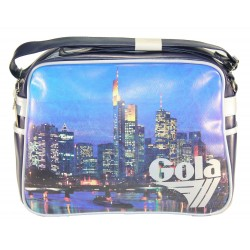 GOLA BAG REDFORD MIAMI SKYLINE CUB 324
