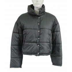 JACKET WOMAN WINTER SPORTSWEAR