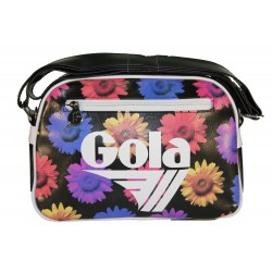 BORSA GOLA MINI REDFORD SUNFLOWER CUB176