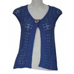 CARDIGAN WOMAN SUMMER COMPANY MARLOOK