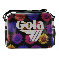 BORSA GOLA REDFORD SUNFLOWER CUB 169