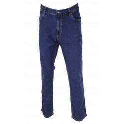 JEANS UOMO SEABARRIER EAGLE N 115