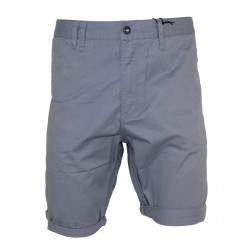 SHORTS ESTIVO UOMO BENCH AIGBURTH