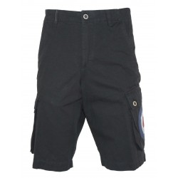 MR MAN SHORTS SUMMER FREEDOM