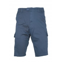 SHORTS UOMO CASUAL WEAR