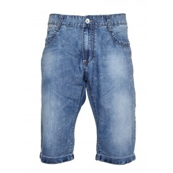 MEN'S SHORTS JEANS INTERNATIONAL