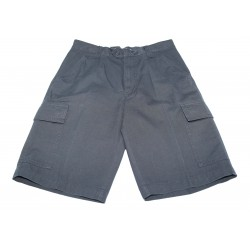 SHORTS MAN SEA BARRIER TOD