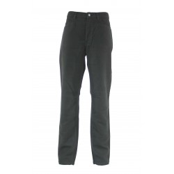 PANTALONE UOMO INVERNALE SEA BARRIER ATR. ETERNAL-14U
