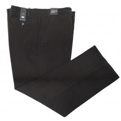PANTALONE UOMO CONFORMATO INVERNALE LUI COLLECTION ART.WINDOL-CNF-21U