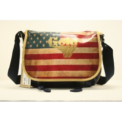 BORSA GOLA ULTRA MINI HARRIS USA