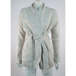 CARDIGAN DONNA FEATHERSTALL BLFA 1228 BENCH
