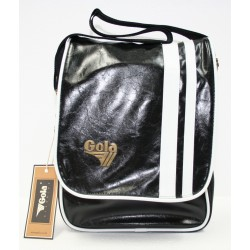 GOLA BAG BEXTOR