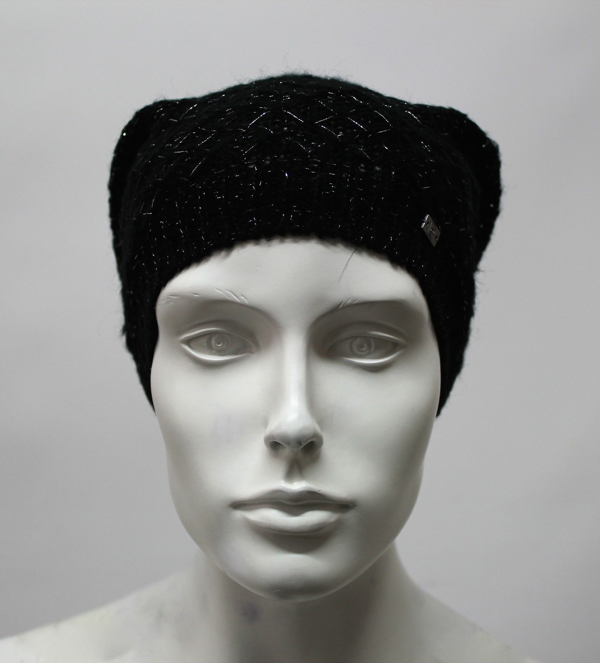 BERET HAT WOMAN ART. PC-H267 PIERRE CARDIN f9b8a201b2d