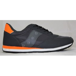 MEN'S GINNIC SHOES SITUO 635