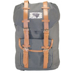 BACKPACK GOLA BELLAMY CUB111
