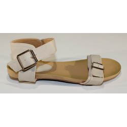 SANDALS WOMEN COD. 0085-7 DREAM SHOES