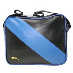 BORSA SLAZENGER SHOULDER BAG STRIPE