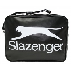 BORSA SLAZENGER SHOULDER