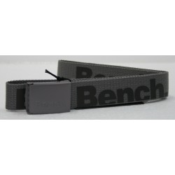 BENCH BELT GIANNI