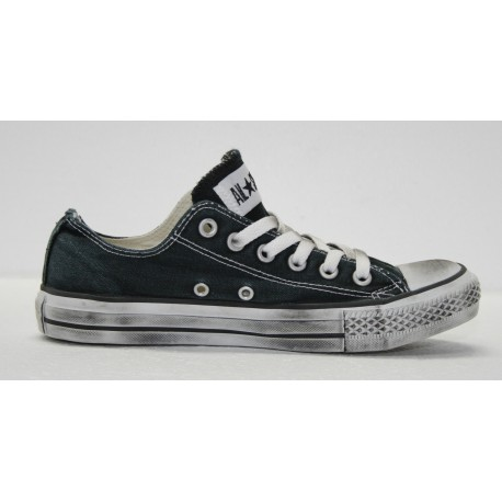 9d22e96efe295 Converse All Star Ox Canvas LTD N9cG3up - repugnant ...