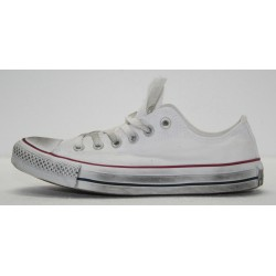 ALL STAR CONVERSE OX CANVAS LTD 1C350