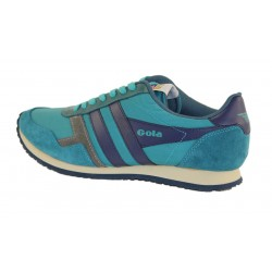 Shoes Gola woman Spirit CLA 119