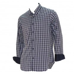 CAMICIA UOMO ML POWER SHIRT